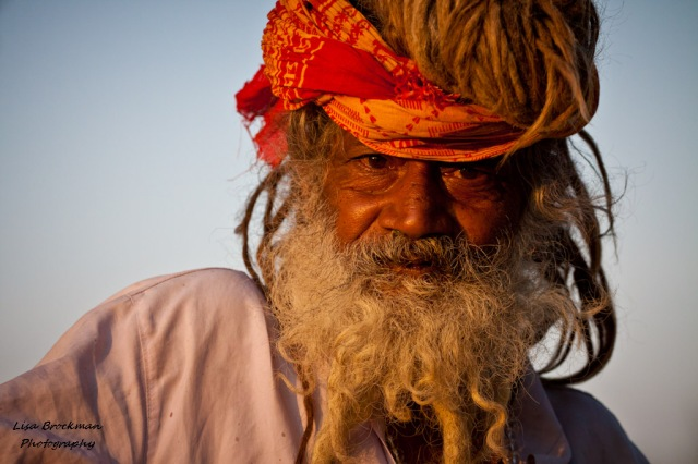 Sadhus Of India http://lisabrockman.wordpress.com/2011/12/06/india-sadhus-the-holy-men-of-india/
