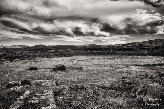 LisaBrockman_20130509_Cusco_655-Edit
