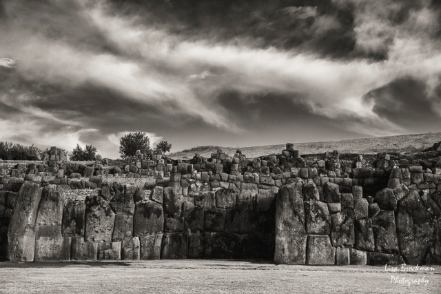 LisaBrockman_20130509_Cusco_677-Edit