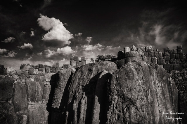 LisaBrockman_20130509_Cusco_715-Edit