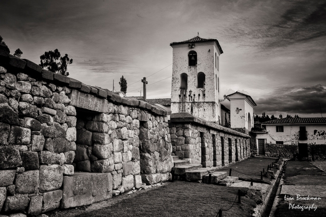 LisaBrockman_20130511_Chinchero_045-Edit