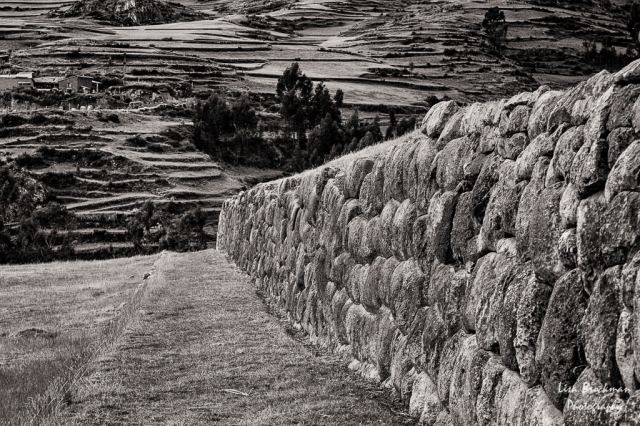 LisaBrockman_20130511_Chinchero_104-Edit