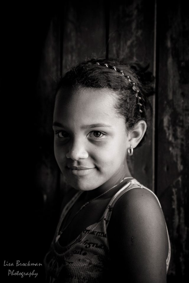 LisaBrockman_20140326_CUBA_5241-Edit