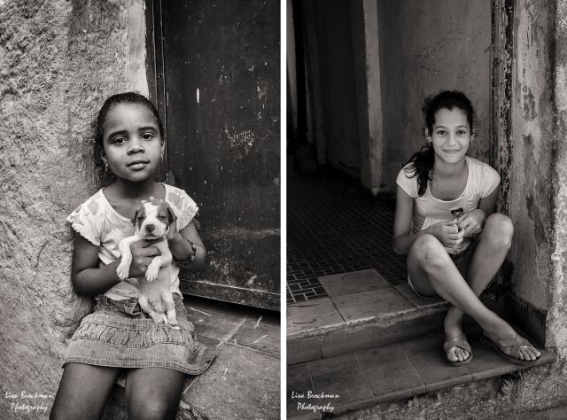 C_LisaBrockman_20140323_CUBA_1608-1374