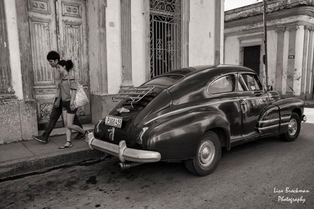 LisaBrockman_20140323_CUBA_1283-Edit