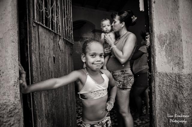 LisaBrockman_20140323_CUBA_1317-Edit