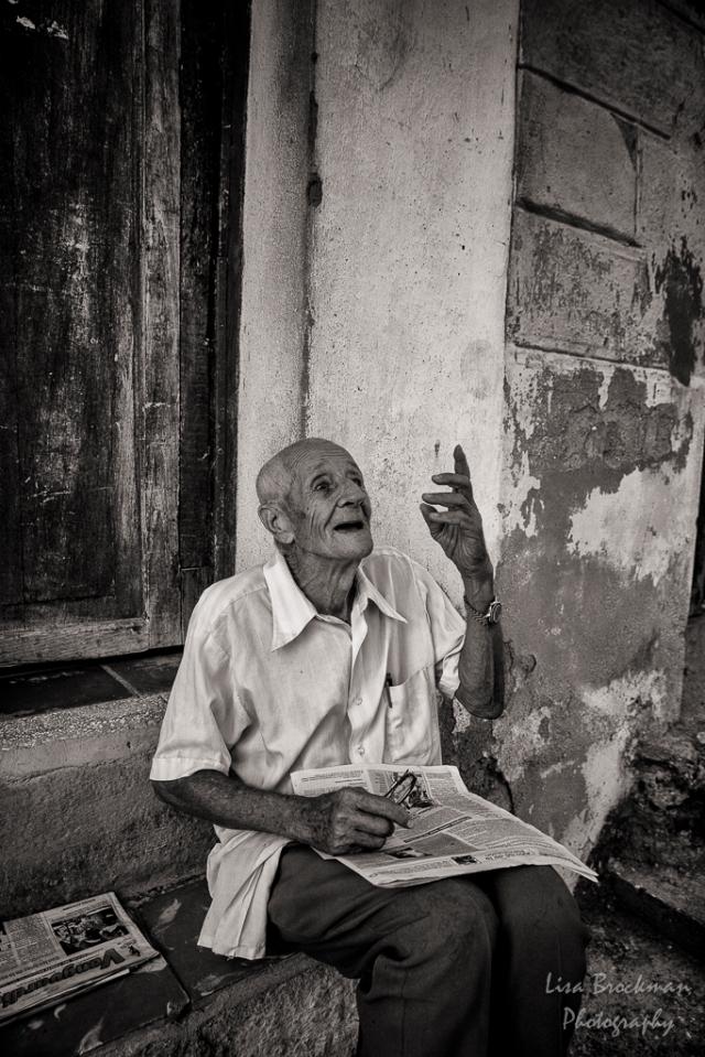 LisaBrockman_20140323_CUBA_1377-Edit
