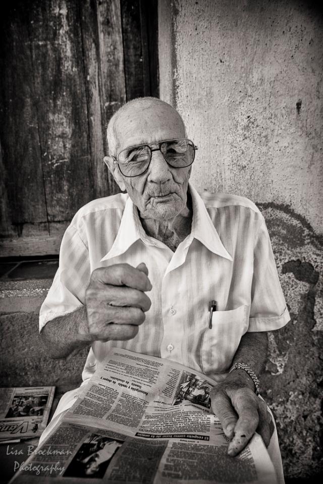 LisaBrockman_20140323_CUBA_1389-Edit