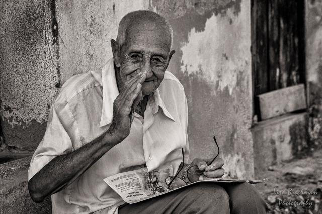 LisaBrockman_20140323_CUBA_1421-Edit
