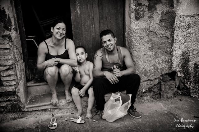 LisaBrockman_20140323_CUBA_1460-Edit