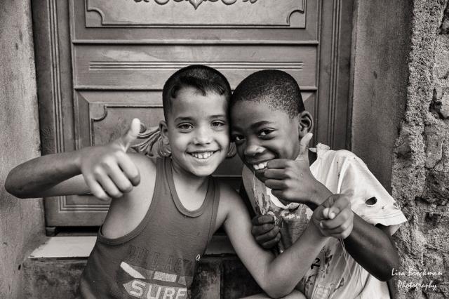 LisaBrockman_20140323_CUBA_1636-Edit