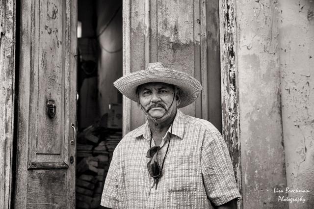 LisaBrockman_20140323_CUBA_1658-Edit