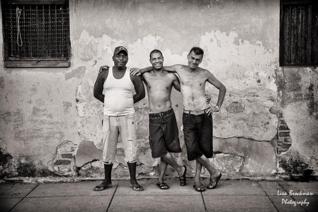 LisaBrockman_20140323_CUBA_2415-Edit
