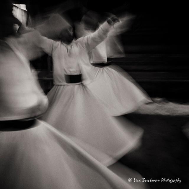 LisaBrockman_20140902_Cappadocia_1834