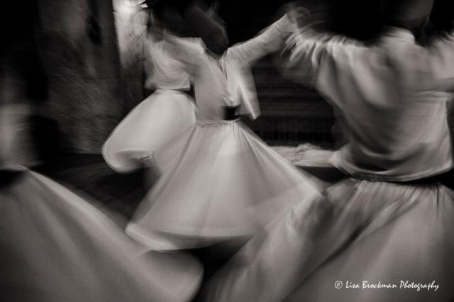 LisaBrockman_20140902_Cappadocia_1843