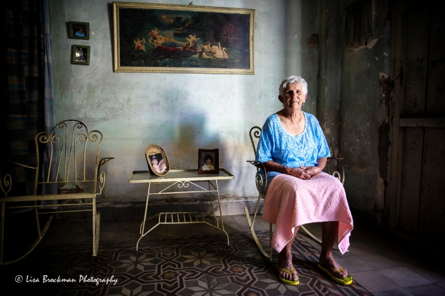 LisaBrockman_20140321_CUBA_180-Edit