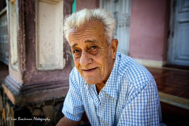 LisaBrockman_20140321_CUBA_198-Edit
