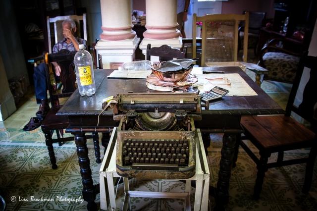 LisaBrockman_20140321_CUBA_222-Edit