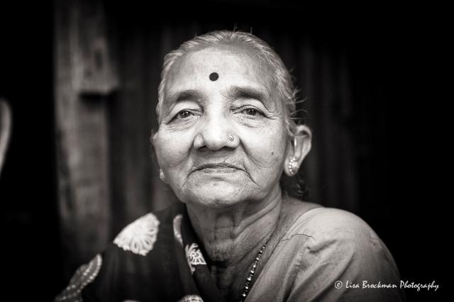 LisaBrockman_20150220_Mumbai_2127