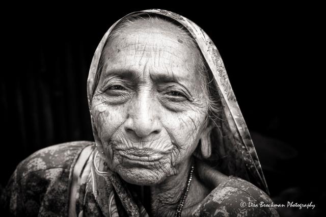 LisaBrockman_20150220_Mumbai_2143