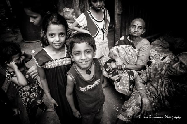 LisaBrockman_20150220_Mumbai_2144