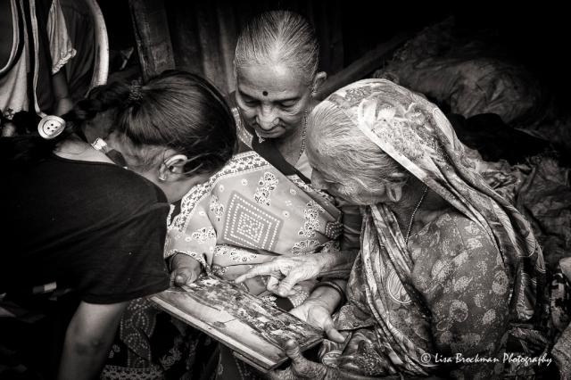 LisaBrockman_20150220_Mumbai_2174
