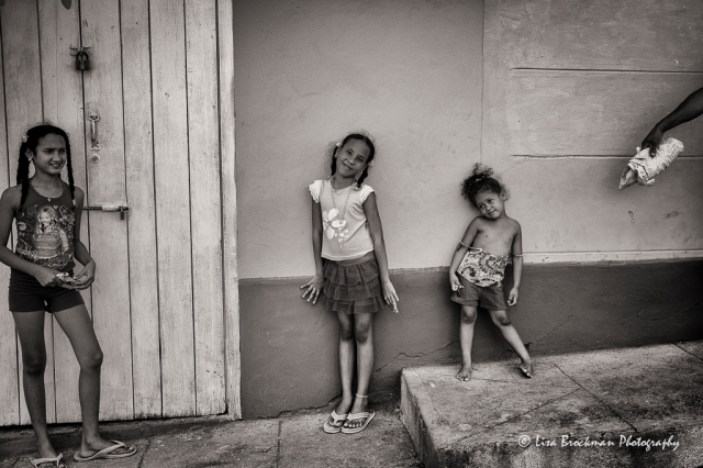 LisaBrockman_20140324_CUBA_1948-Edit
