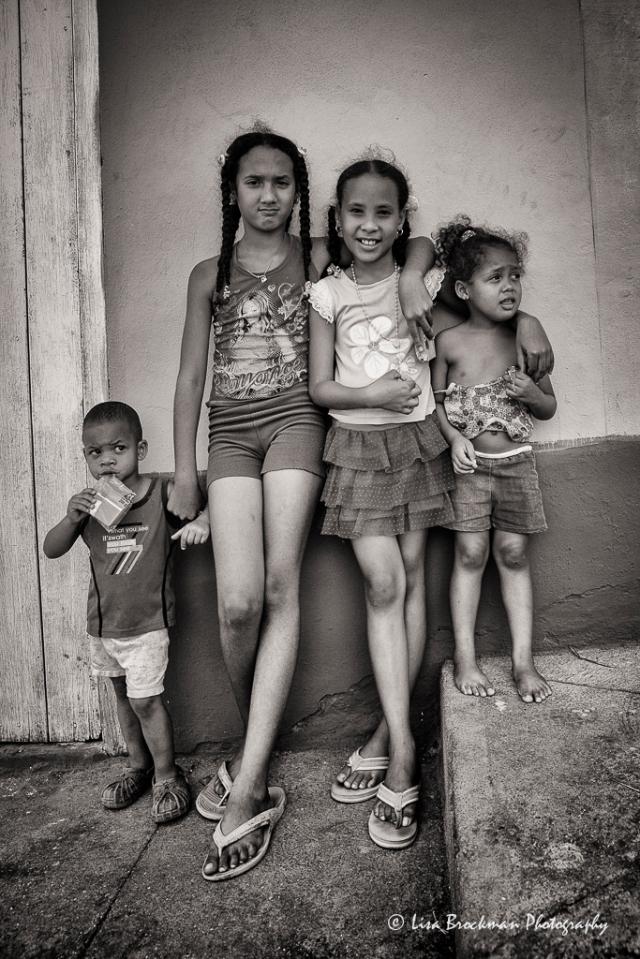 LisaBrockman_20140324_CUBA_1967-Edit