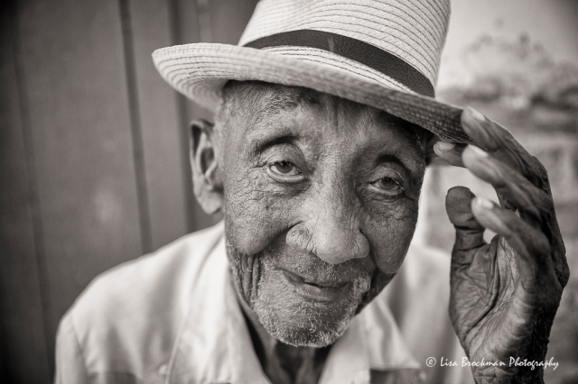 LisaBrockman_20140324_CUBA_2114-Edit