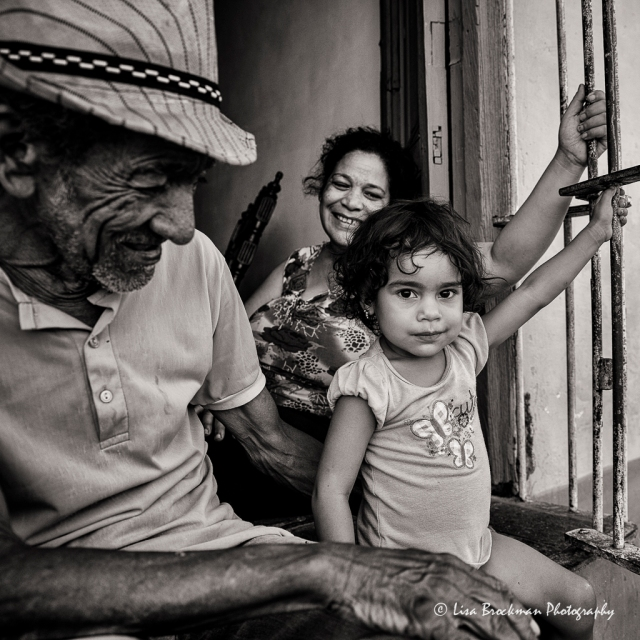 LisaBrockman_20140325_CUBA_3675-Edit