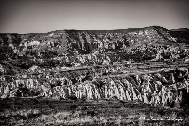 LisaBrockman_20140831_Cappadocia_003