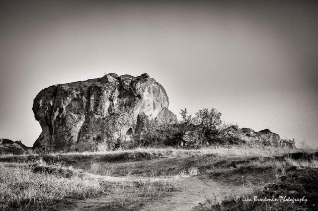 LisaBrockman_20140831_Cappadocia_011