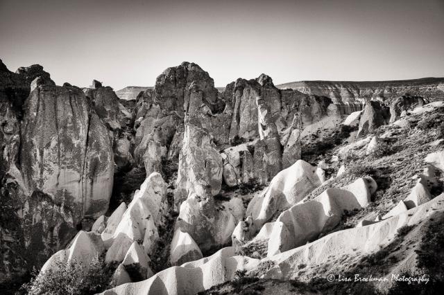 LisaBrockman_20140831_Cappadocia_014