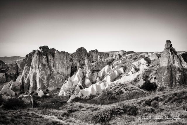LisaBrockman_20140831_Cappadocia_020