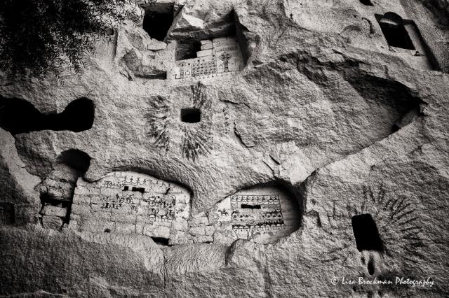 LisaBrockman_20140901_Cappadocia_103