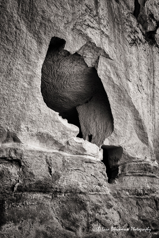LisaBrockman_20140901_Cappadocia_109