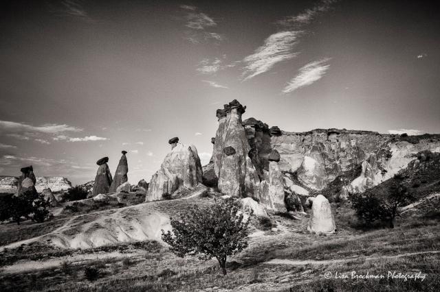 LisaBrockman_20140901_Cappadocia_193