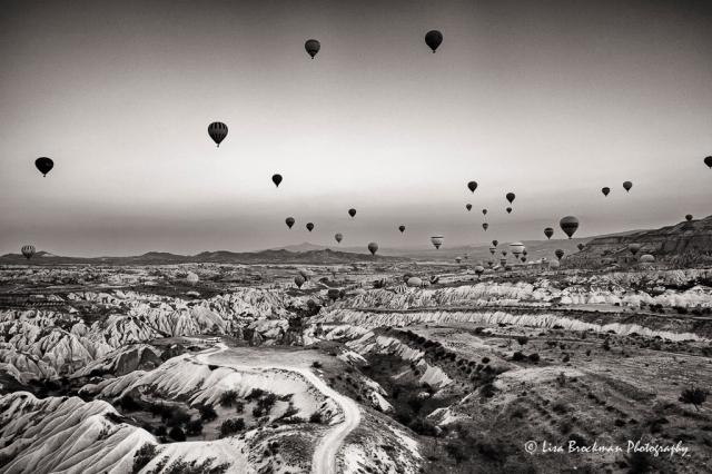 LisaBrockman_20140901_Cappadocia_614