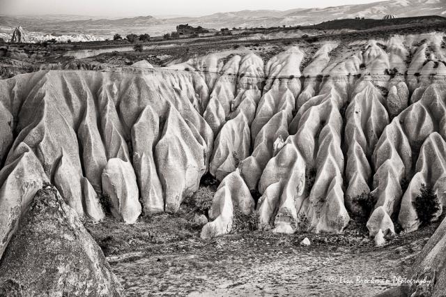 LisaBrockman_20140901_Cappadocia_833