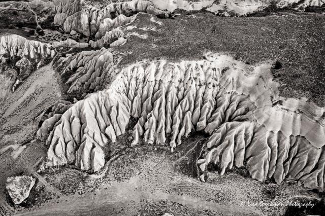 LisaBrockman_20140901_Cappadocia_842