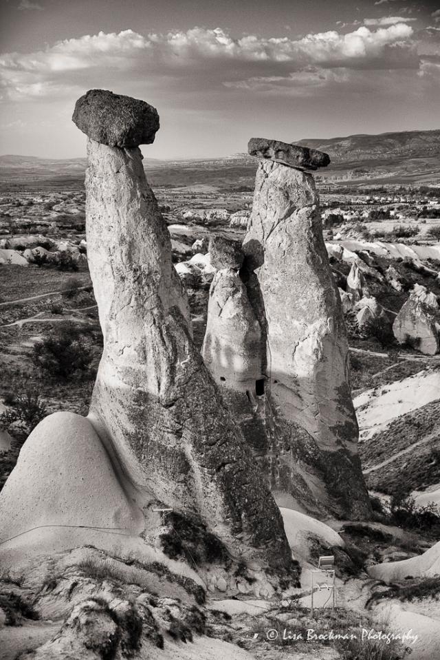 LisaBrockman_20140902_Cappadocia_2278