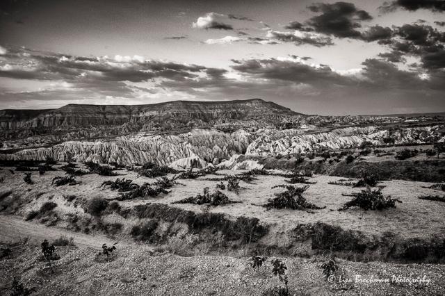 LisaBrockman_20140902_Cappadocia_2290